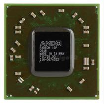 Bga Chipset Amd Radeon Modelo Igp 216-0674022