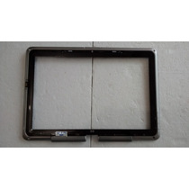 Moldura Da Tela Do Hp Pavilion Tablet Tx1000