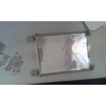 Case Hd Hp G42 440br Original
