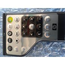 Controle Remoto Original Hp Rc1762307/01 Dv2000 Rc6 Pro7