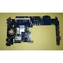 Placa Mae Netbook Samsung N150 - Ba92-06209b
