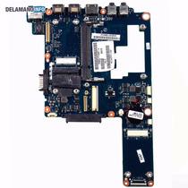 Placa Mãe Netbook Dell Mini 1010 Kiu10 La-4761p (6871)