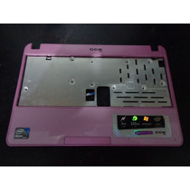 Base Touch Rosa - Original Netbook Cce Win N23s