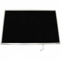 Tela 15.4 Lcd Para Notebook Itautec W7630 W7635 W7650
