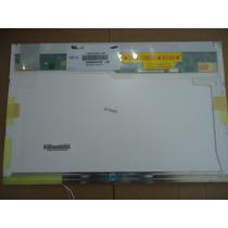 Tela P/ Notebooks 14.1 Mod:ltn141w3-l01 Semi Nova