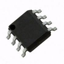 Bios Notebook Acer Aspire 4738 - 4738z 100% Gravado