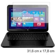 Película Notebook Lenovo G40 Fosca