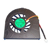 Cooler Para Notebook Dell Inspiron 15r N5010 M5010