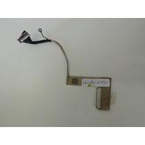 10- Flat Da Tela Netbook Itautec W7010 Pn: 22-12179-70