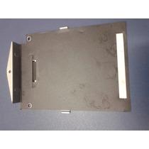 Case Gaveta Suporte Para Hd Notebook Dell Inspiron 3421