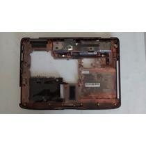 Carcaça Base Inferior Acer 4530