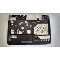 Carcaça Base Do Teclado Acer 4530