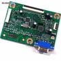 Placa Lvds Monitor Acer V193w V173 4h.0k601.a01 (6421)