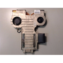 Fan Hp Pavilion Ze5000 Laptop Cpu Heatsink & Fan 319492-001