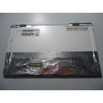 Tela 10.1 Led Fosca Netbook Hp Mini 210