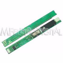 Lcd Inverter Toshiba Satellite A300 A305 L300 L305 Hbl-0377