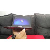 Netbook Samsung N150 Plus Bateria Dura 5hs. Leia O Anúncio .