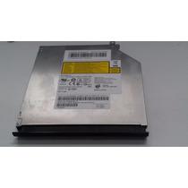Drive Leitor/gravador Cd Notebook Acer Aspire 4551 Series.