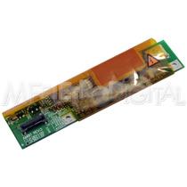 Lcd Inverter Dell Lp154wu1-a1 Ypnl-n015a