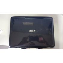 Carcaça Acer Aspire 4530