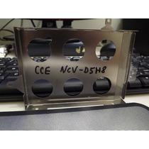 Suporte De Hd Notebook Cce Mod: Ncv-d5h8 Caddy Case Full Mp