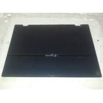 Carcaça Notebook H Buster 1401