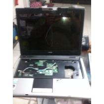 Notebook Acer Aspire 3680 -2350 Oferta Para Retirar Peças