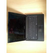Peças Lenovo G475 / 20080 Menor Preço! Ctba.