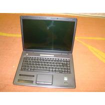 Note Book Hp Compag Presario Modelo V 6000 C/ Defeito