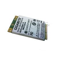 Placa Wireless Card Notebook Gn-ws50g-rh