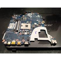 Notebook Acer E1-571 Vendo Por Peças Melhor Preço Do Ml
