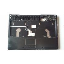 Carcaça Base Superior Touth Pad Notebook Acer Extensa 4420