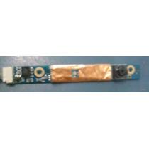 Web Can Sony Pcg-3g5l