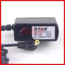 Fonte 5v--1.2 D-link 110v/ 220v,di-524,di-604,dir-300,bivolt