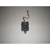 Altofalante Para Cooler Dell Dimension Optiplex 320 / 330