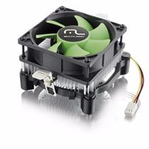 Cooler Para Cpu Universal Intel Amd Ga 120