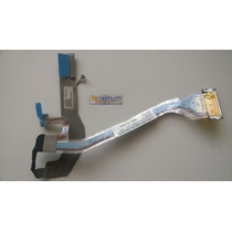 Flat Cable Do Lcd P/ Notebook Dell Latitude D610