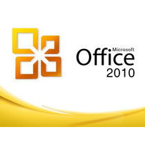 Office 2010 Professional Plus Original Permanente