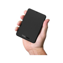 Hd Externo Portátil Toshiba Canvio 1tb Usb 3.0 Frete Gratis
