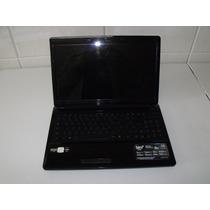 Notebook Positivo Sim 2000 (venda Em Peças) Apartir 40,00