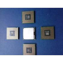 Processador 775 (e5700) Pentiun Dual-core 3.00ghz/2m/800.