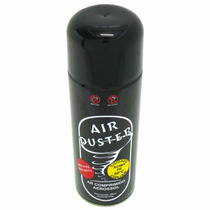 Ar Comprimido Aerossol Air Duster Implastec