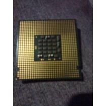 Processador(775)e2140 Pentium Dual Core 1.60/1m/800 Testado.