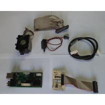 Computador Dell Optiplex Gx 280 Conjunto De Peças Veja Anunc