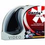 Placa De Captura Dazzle Recorder Dvc101 Usb 2.0 Pinnacle