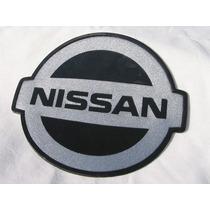 Tapete De Painel Nissan Frontier Pathfinder 300zx Sentra