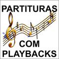 99 Partituras Sertanejo Com Playbacks / Midis Cifra