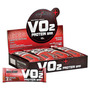 Vo2 Protein Bar Chocolate 30g - 12 Unidades - Integralmedic