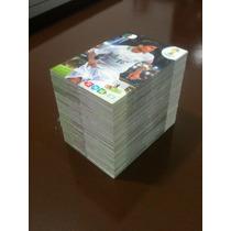 Cards Adrenalyn Copa 2014 - Coleção Base Cards Completa