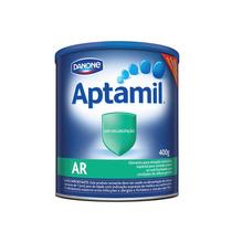 Aptamil Ar Lata 400g - Danone - Babyou